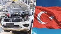 Corona nedeniyle üreticiler Türkiye'ye akın ediyor!