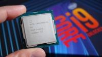 Intel 10. nesil işlemciler tanıtılmadan satışa çıktı