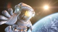 NASA astronot alımı için ilan verdi! İşte şartlar