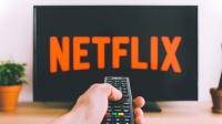 Netflix, 5 yılda 9 içeriği yayından kaldırdı!