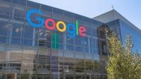 Google, Rekabet Kurumu'na sözlü savunma yaptı!