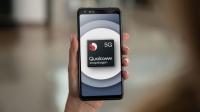 Snapdragon 865 ile çekilen ilk 8K video yayınlandı