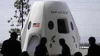 Uzay turistlerinin yolculuk tarihi belli oldu
