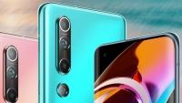 Xiaomi Mi 10 Pro, AnTuTu'da rekor kırdı!