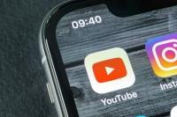 YouTube kullanıcı arayüzü için üzücü gelişme