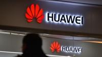 Huawei yeni açılan dava ile tekrar gündemde