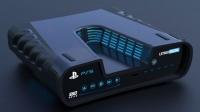Merakla beklenen PlayStation 5 detayları belli oluyor!