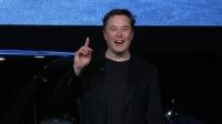 Elon Musk, dediğini yapacak gibi duruyor!
