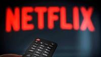 Türk yapımı yeni Netflix dizileri geliyor! İşte liste