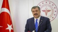 Sağlık Bakanı: 4 kişi hayatını kaybetti, vaka sayısı arttı!