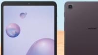 Galaxy Tab A 8.4 (2020) tanıtıldı! İşte özellikleri