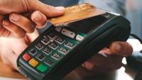Temassız ödemelerde şifresiz işlem limiti yükseltildi
