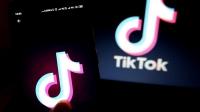 TikTok engellediği kullanıcılar ile şaşırttı