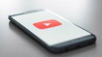 YouTube video kalitesi bütün dünyada düşecek