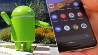 Android kullanım oranları! Aylar sonra açıklandı!