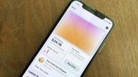 Apple Card kullanıcılarını mağdur etti