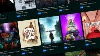 Epic Games'ten kısa süreliğine bir ücretsiz oyun daha!