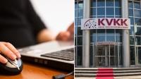 KVKK Başkanı uyardı: Corona zamanı verilere dikkat
