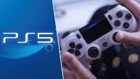 Sony'den PlayStation 5 üretimi için üzen karar!