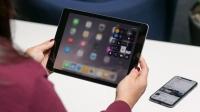 Apple'dan iPad odaklı iPhone tasarımı hamlesi