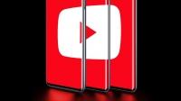 Uzun videolar için YouTube'dan beklenen özellik!