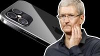 Apple'dan iPhone 12 ile yıllar sonra bir ilk!