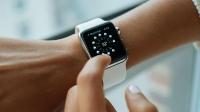 Apple Watch 6 özellikleri için ilk sızıntı ortaya çıktı