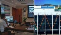 ASELSAN'ın yerli video konferans uygulaması geliyor!