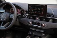 Audi yeni bilgi eğlence sistemini tanıtacak: MIB 3