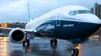 Boeing 737 Max üretimi için yeni karar!