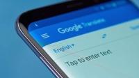 Google Çeviri turistlerin işine yarayacak