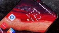 Huawei Google alternatifi Petal'ı tanıttı