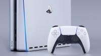 PlayStation 5 tanıtım tarihi için yeni iddia!