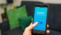 Zoom'un ücretsiz versiyonu için kötü haber!