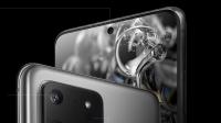 Galaxy Note 20 için düz ekran iddiaları belli oldu!