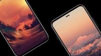 Apple iPhone ekran teknolojisini değiştirecek!