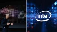 """Eski Intel çalışanı: """"Hatalar Apple'ı ARM'a yöneltti"""""""