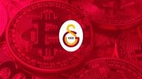 Galatasaray kripto para birimi GAL yüzleri güldürdü