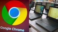 Google Chrome'un en büyük sorunu nihayet çözülüyor!