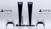 Sony PlayStation 5 özellikleri belli oldu