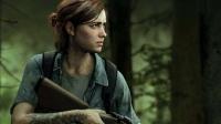 The Last of Us 2 puanı kafaları karıştırdı
