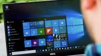 Windows 10 güncellemesi kritik bir soruna yol açıyor!