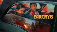 Far Cry 6'nın PC, PS 4 ve Xbox One için fiyatı belli oldu!