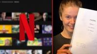 Netflix Türkiye'nin yeni dizisi Fatma için geri sayım