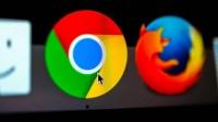 Google Chrome güncellemesi bu kez şaşırtıyor