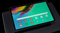 Samsung Galaxy Tab A7 Lite özellikleri sızdırıldı