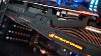 ASUS GeForce RTX 3080 Ti ekran kartı ortaya çıktı