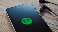 Beklenen Spotify özelliği kullanıma başlandı