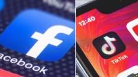 Facebook, TikTok karşısında başarısız oldu!
