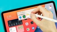 iPadOS 14 Public Beta çıktı! Nasıl yüklenir?